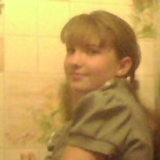 Фотография девушки Ангелочек, 22 года из г. Борисов