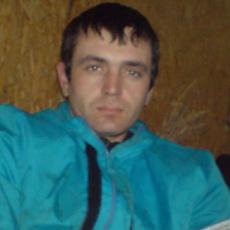 Фотография мужчины Игорь Коваль, 29 лет из г. Одесса