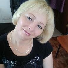 Фотография девушки Alinca, 31 год из г. Усолье-Сибирское