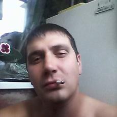 Фотография мужчины Demonik, 36 лет из г. Кировоград