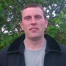 Фотография мужчины Саша, 41 год из г. Славянск-на-Кубани