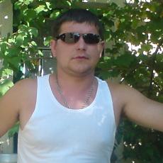 Фотография мужчины Руся, 36 лет из г. Любань