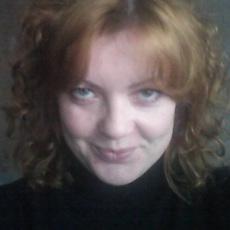 Фотография девушки Ленусик, 42 года из г. Краснополье