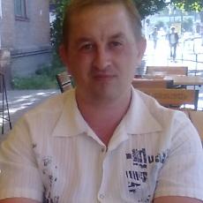 Фотография мужчины Михаил, 36 лет из г. Смела