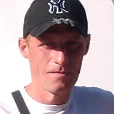 Фотография мужчины Baltiec, 42 года из г. Москва