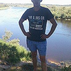 Фотография мужчины Matylek, 32 года из г. Слуцк