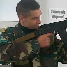 Фотография мужчины Agent, 30 лет из г. Ужгород