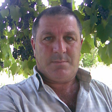 Фотография мужчины Roma, 54 года из г. Тбилиси