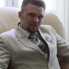 Фотография мужчины Андрей, 29 лет из г. Омск