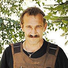 Фотография мужчины Николай, 53 года из г. Онуфриевка