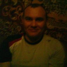 Фотография мужчины Виктор, 43 года из г. Зеньков