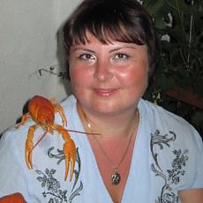 Фотография девушки Аделаида, 41 год из г. Воронеж
