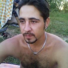 Фотография мужчины Шурик, 34 года из г. Минск