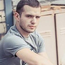 Фотография мужчины Красавчек, 34 года из г. Ровно