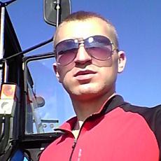 Фотография мужчины Никалаша, 27 лет из г. Житковичи