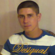 Фотография мужчины Кок, 31 год из г. Киев