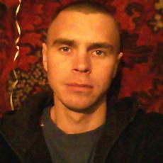 Фотография мужчины Seryhuru, 33 года из г. Каланчак