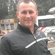 Фотография мужчины Вячеслав, 40 лет из г. Вознесенск