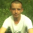 Stason, 36 лет