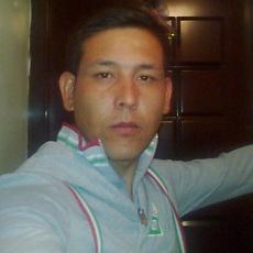 Фотография мужчины Yahyo, 33 года из г. Ташкент