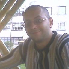 Фотография мужчины Виталий, 33 года из г. Островец