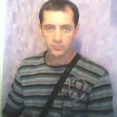 Фотография мужчины Fedor, 38 лет из г. Астрахань