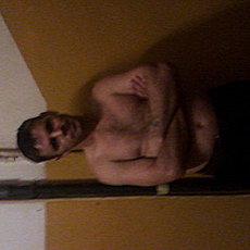 Фотография мужчины Коля, 38 лет из г. Москва