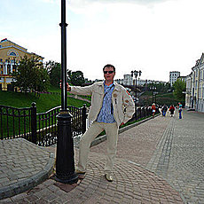 Фотография мужчины Vital, 36 лет из г. Витебск