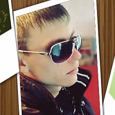 Фотография мужчины Виталик, 23 года из г. Одесса