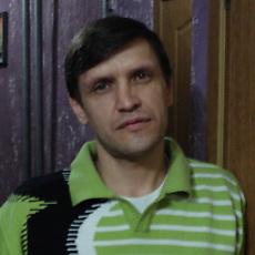 Фотография мужчины Дмитрий, 43 года из г. Бишкек