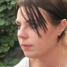 Фотография девушки Чужая, 32 года из г. Омск