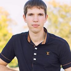Фотография мужчины Валера, 28 лет из г. Краснодар