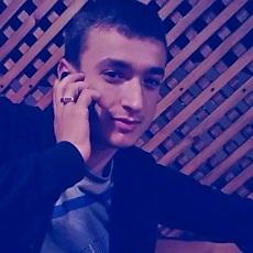 Фотография мужчины Талех, 30 лет из г. Макеевка