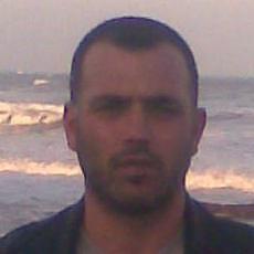 Фотография мужчины Мамурик, 44 года из г. Ноябрьск
