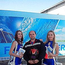 Фотография мужчины Sans, 36 лет из г. Алматы