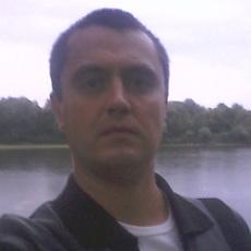 Фотография мужчины Val, 39 лет из г. Чернигов
