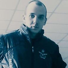 Фотография мужчины Анатолий, 25 лет из г. Харьков