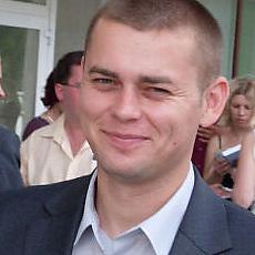 Фотография мужчины Dima, 34 года из г. Горки