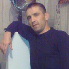 Фотография мужчины Дато, 35 лет из г. Краснодар