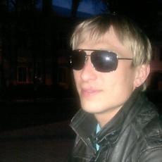 Фотография мужчины Кос, 28 лет из г. Воронеж