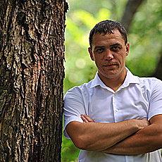 Фотография мужчины Леха, 36 лет из г. Белгород