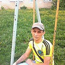 Фотография мужчины Митри, 34 года из г. Йошкар-Ола