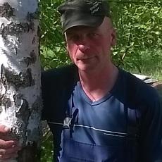 Фотография мужчины Иванович, 51 год из г. Глубокое