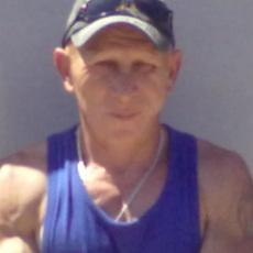 Фотография мужчины Maks, 41 год из г. Николаев