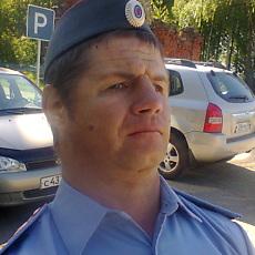 Фотография мужчины Алекс, 47 лет из г. Владимир