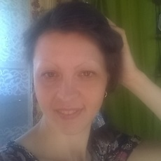 Фотография девушки Аня, 37 лет из г. Гомель