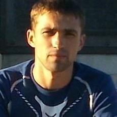 Фотография мужчины Никита, 30 лет из г. Волгоград