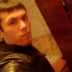 Фотография мужчины Ridvan, 33 года из г. Казань