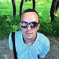 Фотография мужчины Соучастник, 30 лет из г. Смоленск