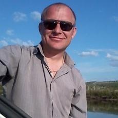 Фотография мужчины Владимир, 33 года из г. Нерчинск